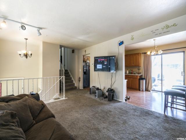 1370 E 5850 South Ogden, UT 84405 - MLS #: 1514699