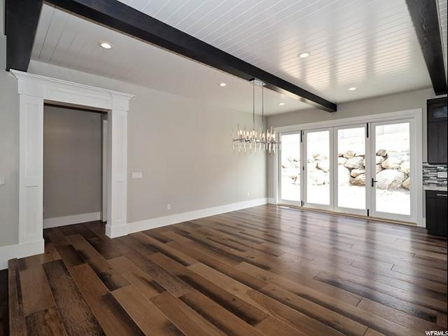 8 COBBLEWOOD Sandy, UT 84092 - MLS #: 1514703