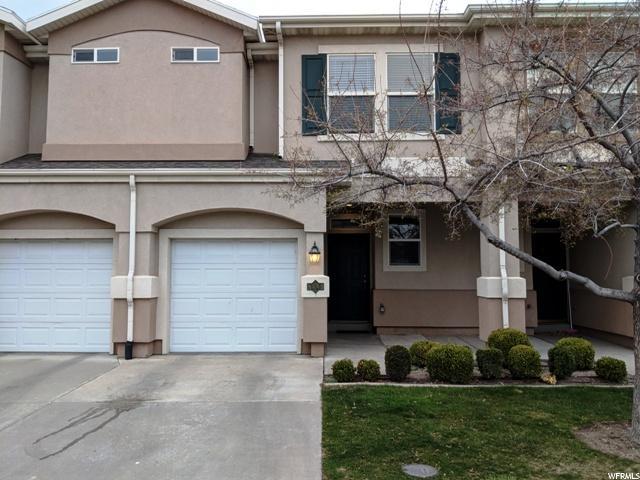 Condominium for Sale at 169 E MOUNTAIN PEAK Drive 169 E MOUNTAIN PEAK Drive Draper, Utah 84020 United States