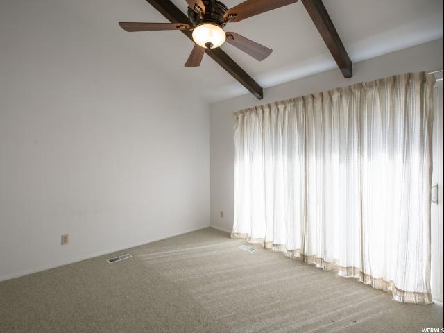 1704 BLACKHAWK Pleasant Grove, UT 84062 - MLS #: 1514730