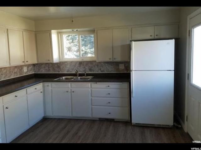 34 W 100 American Fork, UT 84003 - MLS #: 1514773