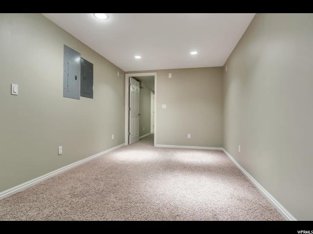 507 S 1660 Pleasant Grove, UT 84062 - MLS #: 1514806