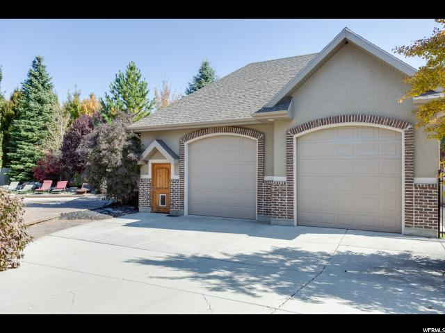 11491 S 3420 South Jordan, UT 84095 - MLS #: 1514812