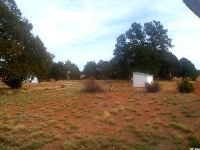 Monticello, UT 84535 - MLS #: 1514826