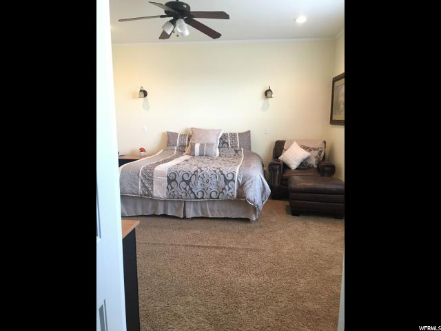 240 W 300 Huntington, UT 84528 - MLS #: 1514856