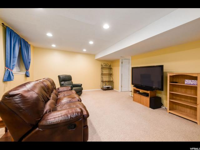 5248 S CLOVER MEADOW DR Murray, UT 84123 - MLS #: 1514865
