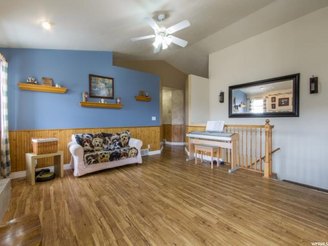 1905 S PARLEYS LOOP Francis, UT 84036 - MLS #: 1514880