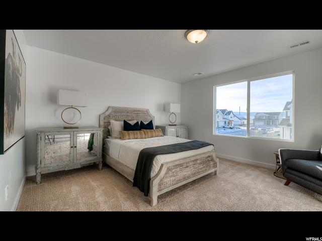 192 E BOXCAR LN Unit 2259 Saratoga Springs, UT 84045 - MLS #: 1515003