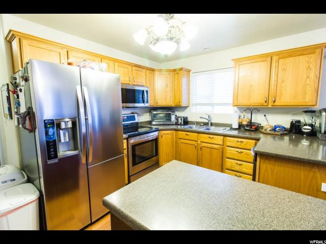 4043 S LAKE VISTA DR Saratoga Springs, UT 84045 - MLS #: 1515010