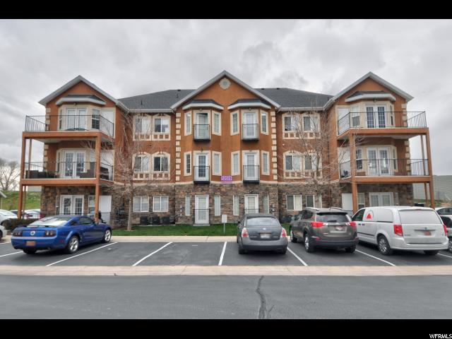 Condominium for Sale at 13528 S VENICIA WAY 13528 S VENICIA WAY Unit: 8 Draper, Utah 84020 United States