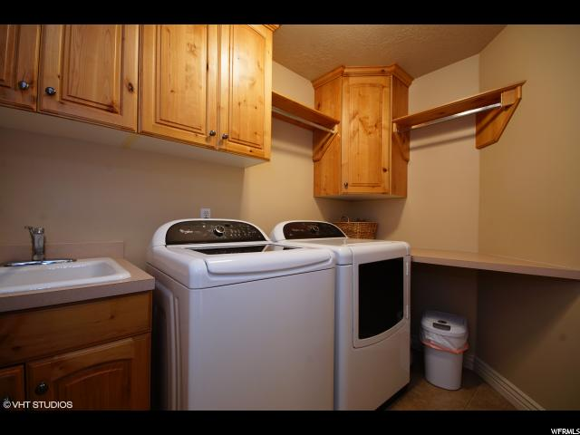 11506 S WATERSIDE RD South Jordan, UT 84095 - MLS #: 1515123