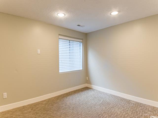 5777 S PARK PLACE Salt Lake City, UT 84121 - MLS #: 1515140
