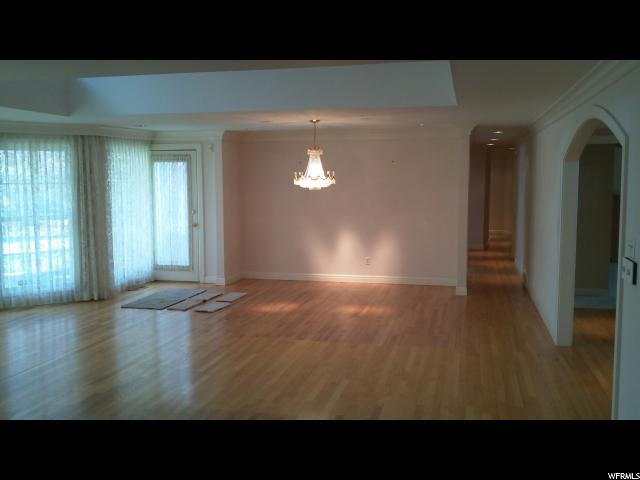 5365 S COTTONWOOD LN Holladay, UT 84117 - MLS #: 1515224