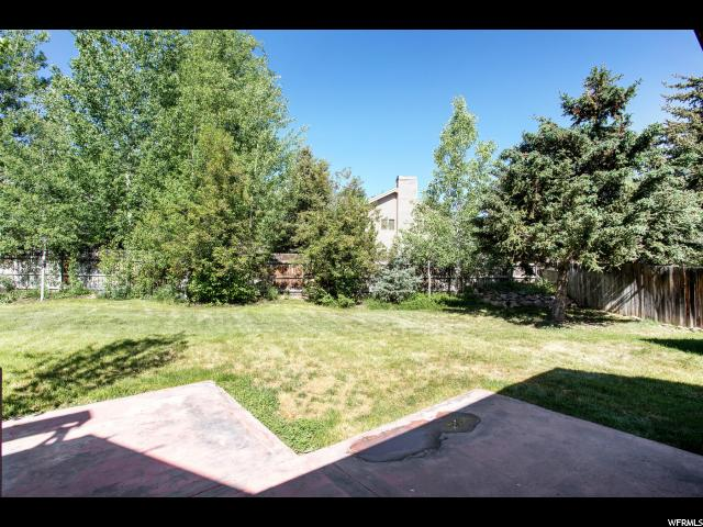 2549 LITTLE KATE RD Park City, UT 84060 - MLS #: 1515246