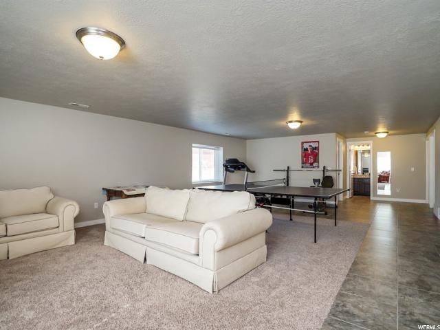 752 S 1350 Kaysville, UT 84037 - MLS #: 1515248