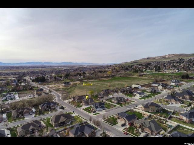 882 W 3200 Pleasant View, UT 84414 - MLS #: 1515288