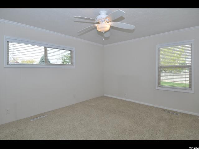 4081 S HILLVIEW DR Salt Lake City, UT 84124 - MLS #: 1515338