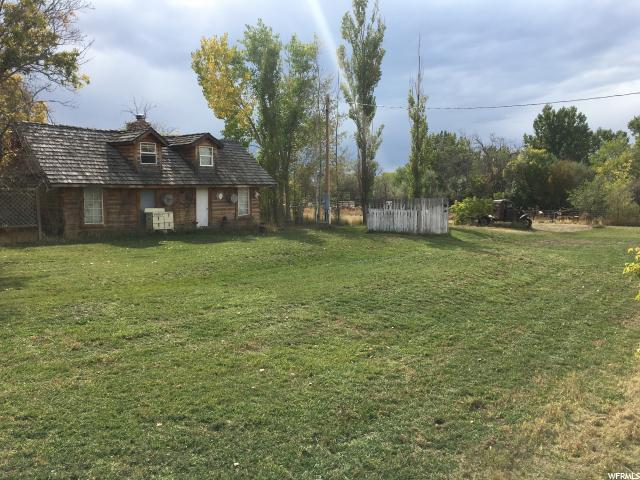 Personal Loans in Fort Duchesne, UT