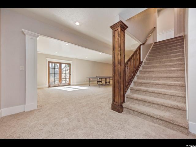 4129 W MESQUITE WAY Cedar Hills, UT 84062 - MLS #: 1515426