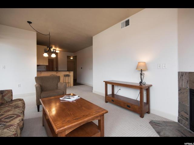 6785 N 2200 Unit A202 Park City, UT 84098 - MLS #: 1515429