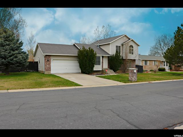 178 COUNTRY CLB Stansbury Park, UT 84074 - MLS #: 1515435