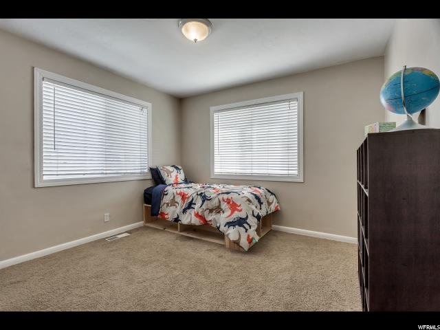 6821 S BROOKHILL DR Cottonwood Heights, UT 84121 - MLS #: 1515446