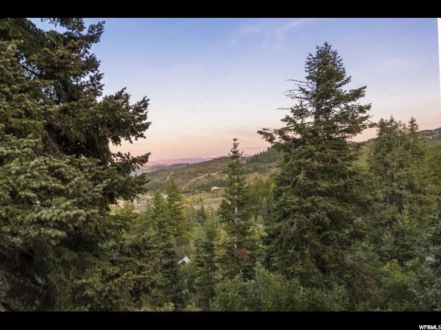 129 ZERMAT STRASSE Summit Park, UT 84098 - MLS #: 1515481