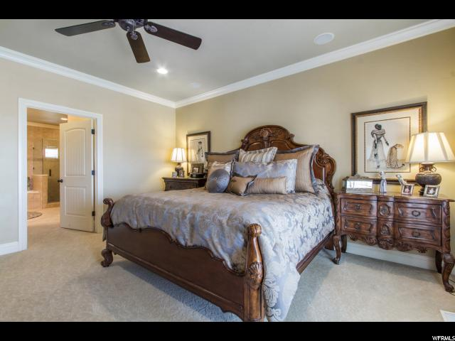 4280 SCENIC CIR Bountiful, UT 84010 - MLS #: 1515491