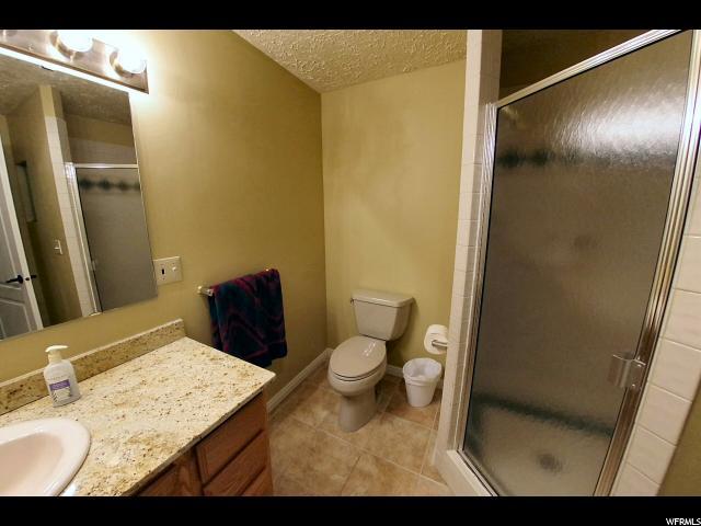 938 W 3925 Pleasant View, UT 84414 - MLS #: 1515500
