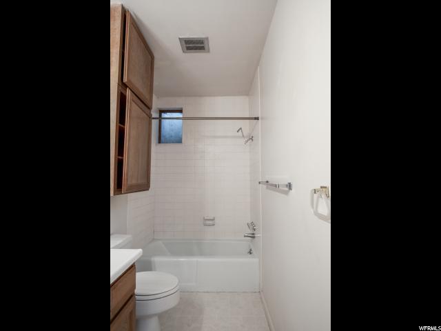 2198 N CANYON RD Provo, UT 84604 - MLS #: 1515540