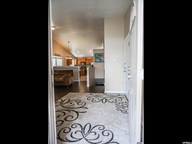 5510 W CREST FLOWER WAY Salt Lake City, UT 84118 - MLS #: 1515554