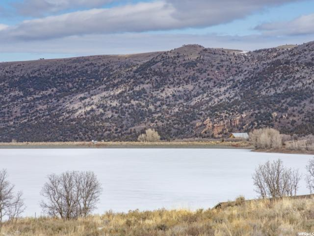 10245 E LAKE PINES DR Heber City, UT 84032 - MLS #: 1515592