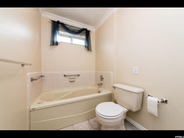 750 N 250 Logan, UT 84321 - MLS #: 1515612