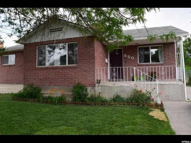 330 MADISON MADISON Price, UT 84501 - MLS #: 1515631