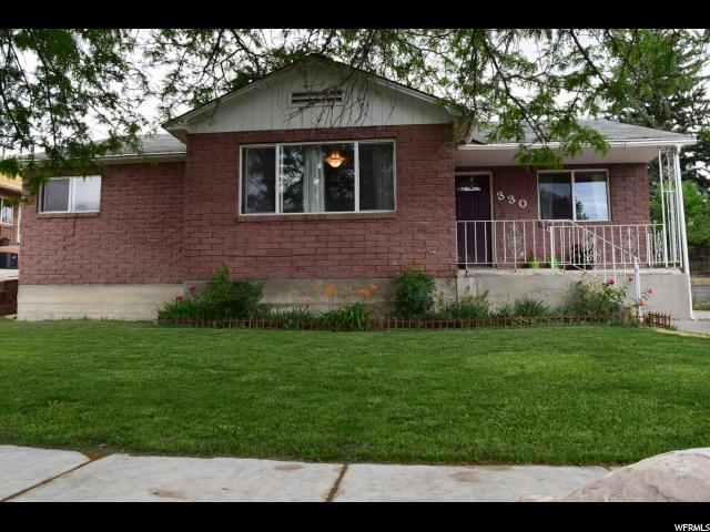 330 MADISON AVE Price, UT 84501 - MLS #: 1515631