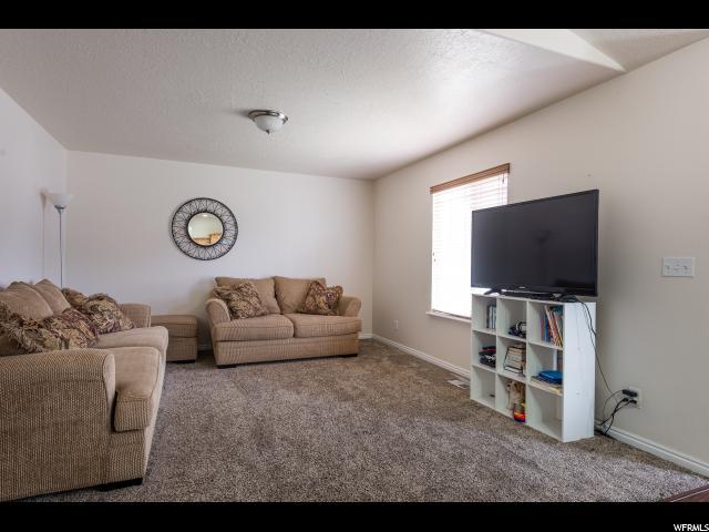 2359 S BROWNING Saratoga Springs, UT 84045 - MLS #: 1515689