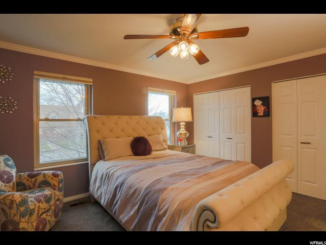 480 W 950 Centerville, UT 84014 - MLS #: 1515695