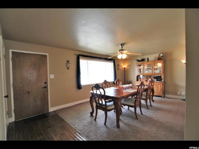 556 S 170 Springville, UT 84663 - MLS #: 1515716