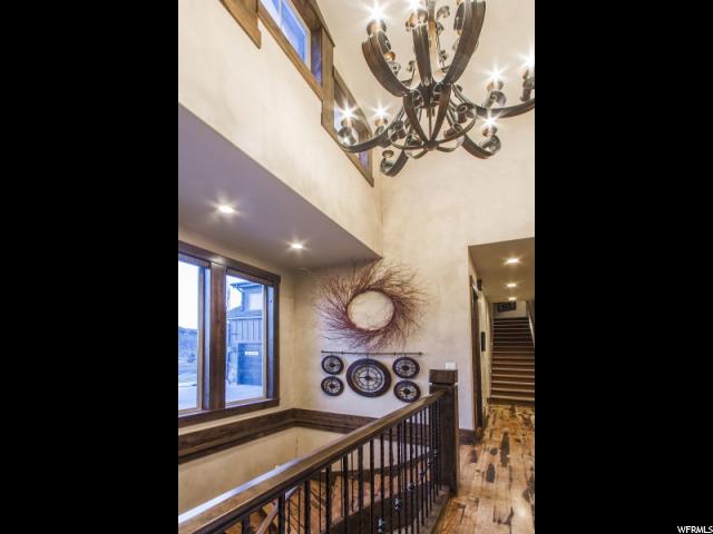 3990 N NEBO AVE North Ogden, UT 84414 - MLS #: 1515828