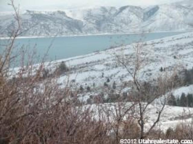 869 LAKEVIEW DR Garden City, UT 84028 - MLS #: 1515843