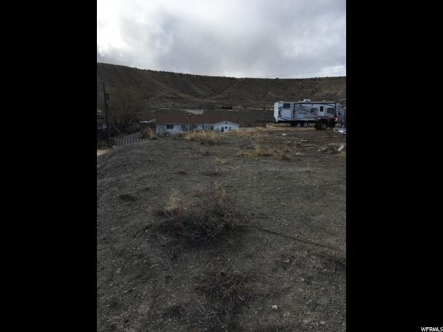 845 N 200 Price, UT 84501 - MLS #: 1515861