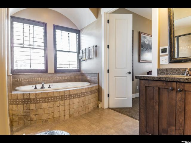 10361 S ZIG ZAG RD South Jordan, UT 84009 - MLS #: 1515868
