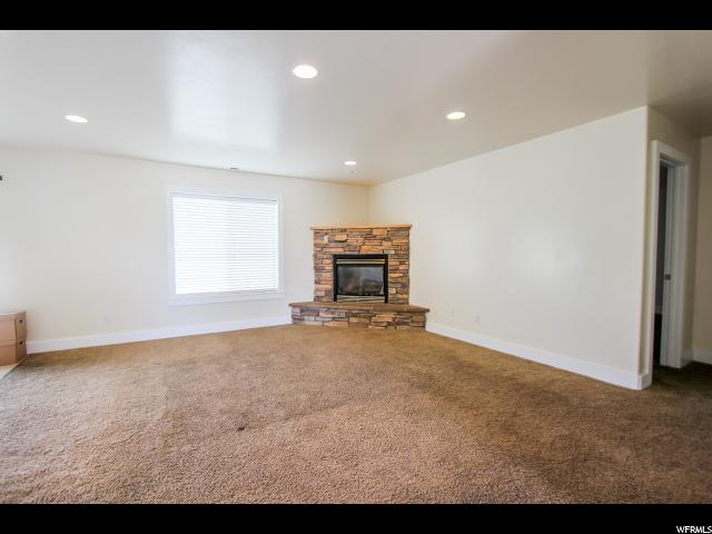 116 W 650 Vernal, UT 84078 - MLS #: 1515883