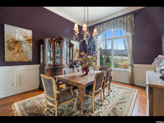 266 MEADOW DR Springville, UT 84663 - MLS #: 1515975