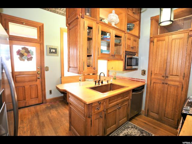 15 E CENTER ST Salem, UT 84653 - MLS #: 1515990