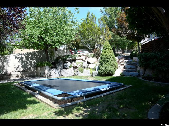946 E 5000 South Ogden, UT 84403 - MLS #: 1516001