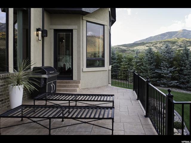 5937 W CHATHAM Highland, UT 84003 - MLS #: 1516006