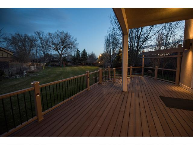 1436 E VINE ST Murray, UT 84121 - MLS #: 1516030
