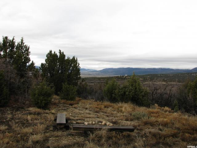 166 WHISPERING PINES 3 Unit 166 Mount Pleasant, UT 84647 - MLS #: 1516047