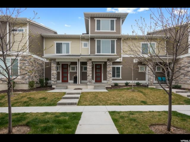1752 PIRGOS LN, South Jordan UT 84095